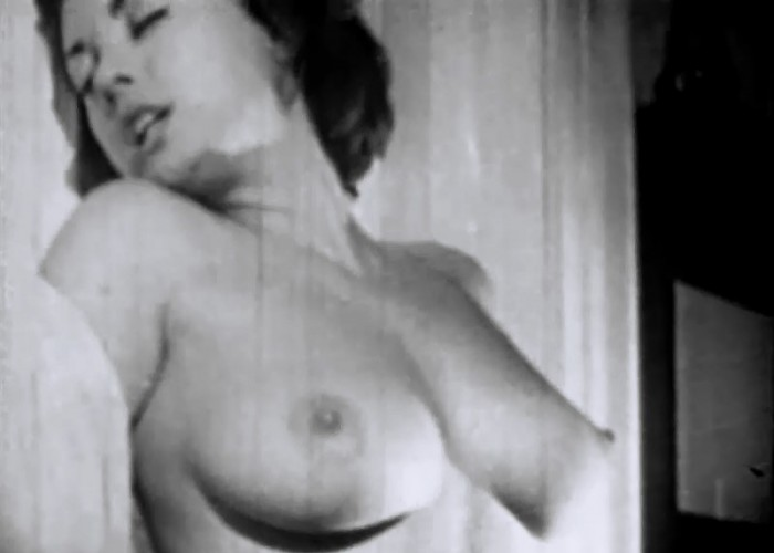 Something also June palmer vintage shaved nudes apologise, but