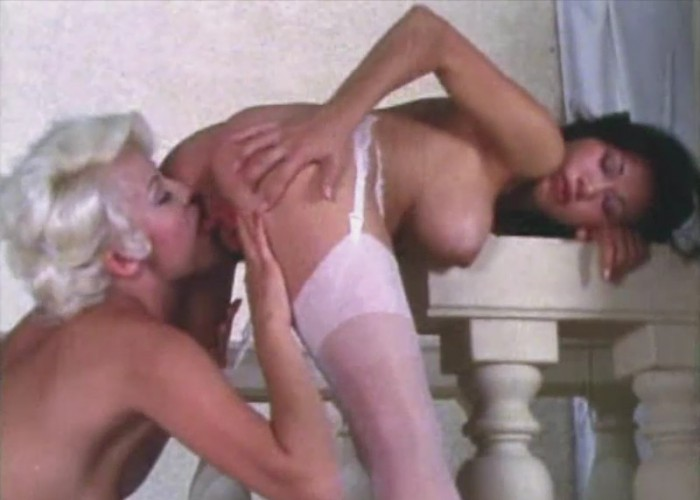 Mei ling free videos sex movies porn tube-4390
