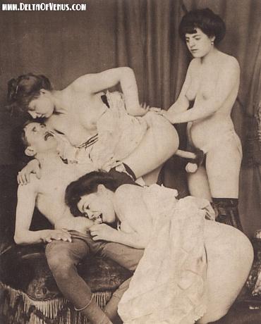 Sex photos of 1800