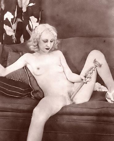 Vintage nina hartley nude ass