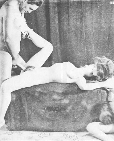 1920 s sex pics