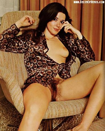 Busty english girl topless nice tan line 6