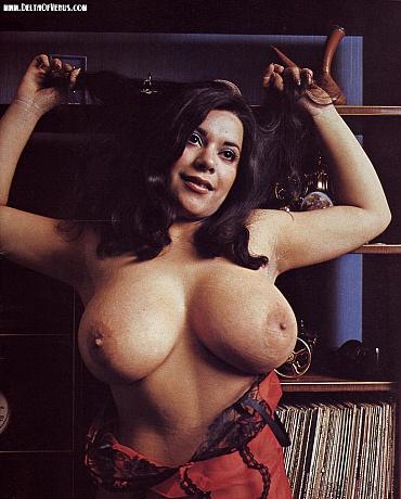 Gaby koester nude